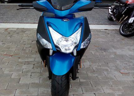 agility 2 h900 w1020