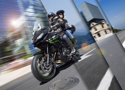 19MY_Versys_650_Campaign_visual_1_mail__1_