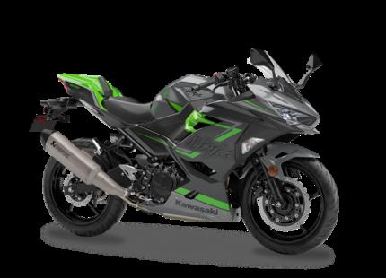 Ninja-400-GY2-performancegreenseat