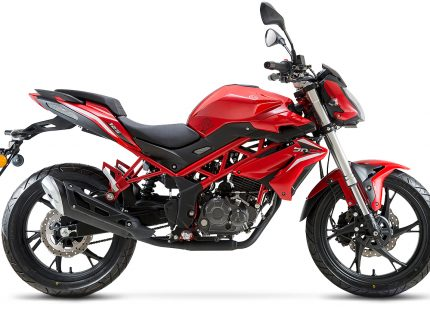 BN125_Red