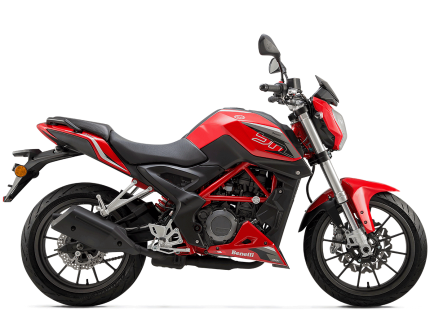 benelli_bn251_productperfilright_1400x1000_Red
