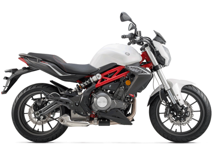 benelli_bn302_productperfilright_1400x100_White