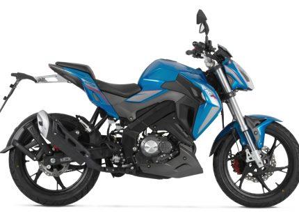 imagem_modelo_galeria_1200x700_azul-12544327032019