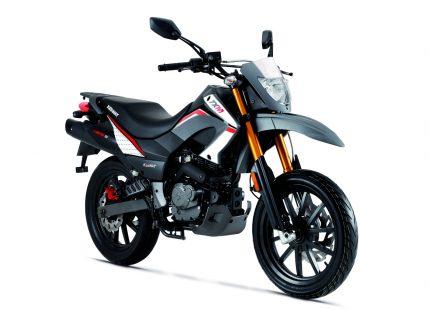 tx-sm-838434052017