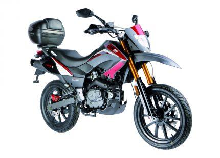tx-sm-ext-850504052017
