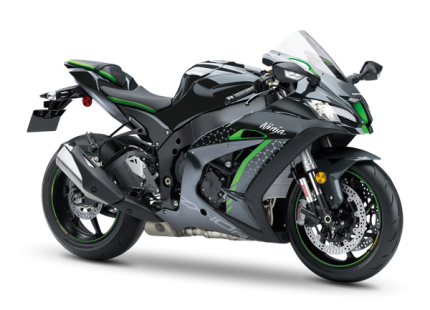 19ZX1002H_201GY2DRF1CG_A_001