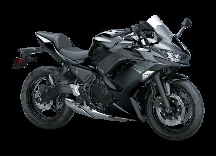 2020_Ninja 650_BK1_STU.001