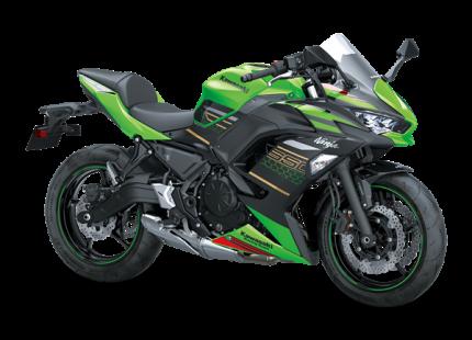 2020_Ninja 650_GN1_STU.002