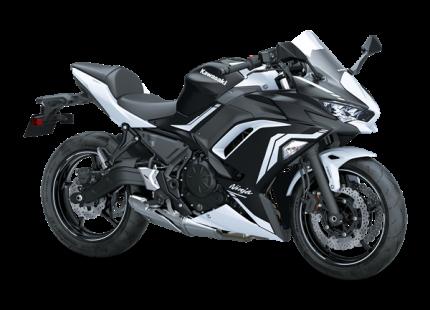 2020_Ninja 650_WT2_STU.001