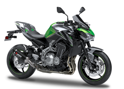 Z900-GN1-Performance-Carbon-front